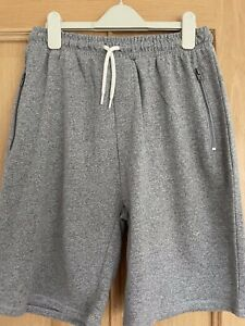 Boys' Shorts from Next