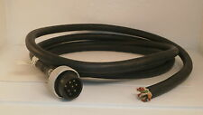 COOPER / CROUSE-HINDS 12 FT CABLE E2054-514