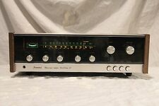 SANSUI - SOLID STATE 310 vintage amplituner  amplifier VGC SERVICED RECAPPED