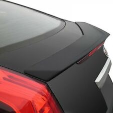 Cadillac CTS 2011 2012 2013 2014 COUPE PAINTED OE STYLE SPOILER RAVEN BLACK
