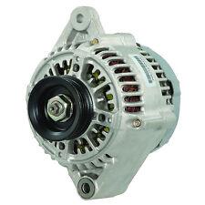 Remy 12062 Remanufactured Alternator