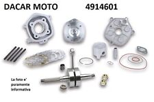 4914601 SET GRANDE BORE 50 corsa 44mm PIAGGIO NRG MC2 50 2T LC 1998-> MALOSSI