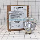 Whirlpool Range/Stove/Oven Socket W/Light Assembly  W11281687 photo