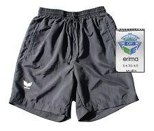 T-84) orig. 90er ERIMA by Adidas Thinsulate nylon Tennis Herren 46 NEU