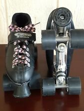 Gs 3000 Roller Derby Quad Skates for Sale Mens size 6