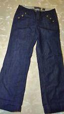 VERO MODA Jeans ! W-28 ( 39cm).