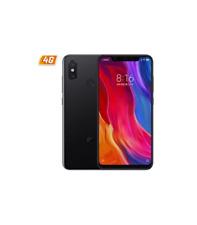 Móviles y smartphones Xiaomi 6GB con 64GB de almacenaje
