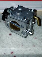 GENUINE Walbro WJ-71-1 Carburetor RC Airplane 100cc 130CC Engines DLE111 DA100