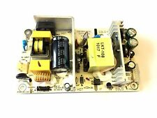 E-MOTION X216/69E-GB-TCU-UK X185/69E-GB-TCDUP-UK POWER SUPPLY BOARD