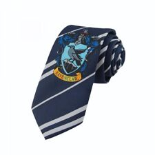 Harry Potter cravate enfant Ravenclaw maison Serdaigle 601239