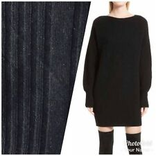 Close Out Designer Imported Italian Cashmere Sweater Jersey Knit Fabric