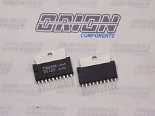 TA7230P TOSHIBA Integrated Circuit