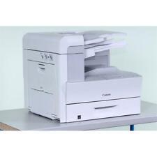 Canon i-Sensys Fax-L3000