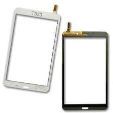 Pantalla de Cristal para Samsung Galaxy Tab 4 8.0 Sm- T330 Táctil Digitalizador