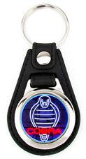 Cobra Key Fob