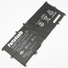 VGP-BPS40 Genuine Battery for Sony Vaio Flip SVF 15A SVF15N17CXB 14A SVF14NA1UL