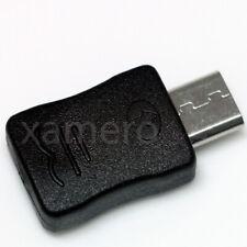 All in one USB RONDINE modalità download spina tutti Samsung Galaxy Note 2 3 4 5 6 7
