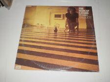 SYD BARRETT - The Madcap Laughs / Barrett - 2 LP EMI/HARVEST 1982 ITALY - NM/VG+