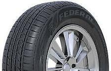 185/65/R14 Car and Truck Tyres