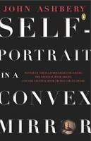 Self-Portrait in a Convex Mirror: Poems (Poets, Penguin) by Ashbery, John