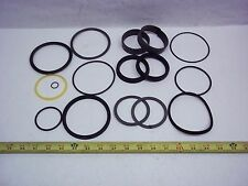 556733 Cascade Forklift, Seal Kit
