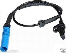Front Left/Right ABS Sensor fits BMW X5 E53 2000-2003 34526756379