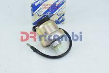 TRASMETTITORE PRESSIONE OLIO LANCIA DELTA 4WD THEMA 2850 V6 FIAT 7554053 758988