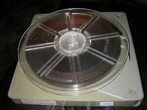 Super 8mm - Glamour Type Film Compilation Reel - Sound / Silent - 400ft