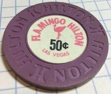 casino chips on ebay