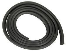 1958-1976 Caprice & Impala Trunk Weatherstrip Seal, Original GM Profile
