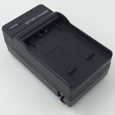 Portable AC Battery Charger NP-FV50 FV70 for SONY HDR-CX160 CX160B Handycam Cam