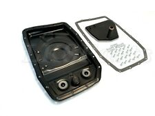 LAND ROVER LR3 | LR4 | L322 | SPORT AUTOMATIC TRANSMISSION FILTER CONVERSION KIT