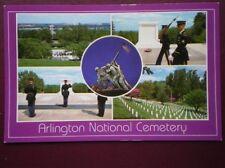 Unposted Washington Printed Collectable USA Postcards