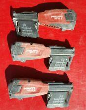 Hilti Sd-M 2 Screw Magazine Tool One tool per listing