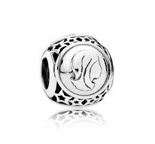 NEW! Authentic Pandora Zodiac Virgo Star Sign Charm #791941 $45