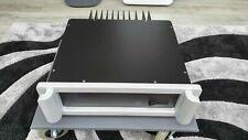 Spectral DMA 250/ottimo stato/scatola originale (cassa di legno)/originale 230v