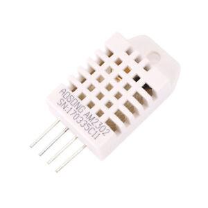 OZ DHT22 Digital Temperature Temp Humidity Sensor Replace SHT11 SHT15, Arduino