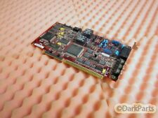 Dialogic Proline/2V ISA Voice Processing Interface Card