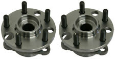 ADR Wheel Hub Bearing PAIR / 1087-1193 x2 / FOR 85-05 CHEVROLET CAVALIER 2041012