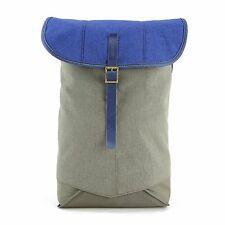 Vanguard Veo 41 Travel Bag (Blue)