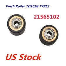 US - Roland RE-640 / VS-640 / SC-540 / XC-540 P-ROLLER TD16S4 TYPE2 - 21565102