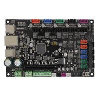 3D Printer Controller MKS SBASE V1.3 Board 32 Bit Motherboard Smoothiware