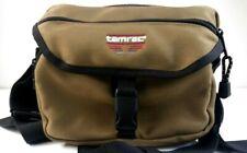 Tamrac 5401 Duraflex 4 Pockets Over the Shoulder Strap  Camera Bag