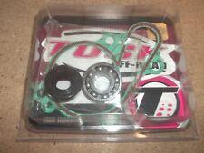 New Water Pump Repair Kit Bearing Seals Gasket Yamaha YZ125 YZ 125 1998 - 2004