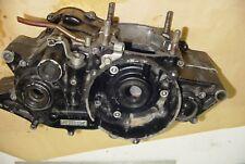 1984  Honda 250r ATC Engine Cases 83 84
