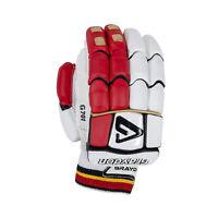 Graydon Cricket Pro Batting Gloves Men's  - RRP £55