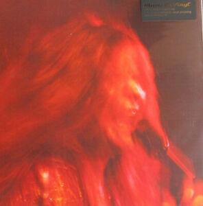 JANIS JOPLIN  i got dem ol 180gr Vinyl LP NEU OVP/Sealed