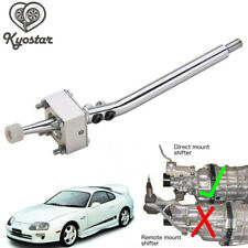 Gearbox Short Shifter For 78-02 Supra 5 Speed W50 W55 W57 R154 Holden Ford Mazda