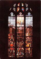 B51317 Poitiers Eglise Notre Dame la Granade  france