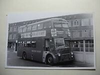 WALES20 - WESTERN WELSH OMNIBUS Co Ltd - BUS Photo - Wales